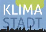 ie Kindertagesstätte Martin im 7.AGENDA-Wettbewerb Klima-Stadt